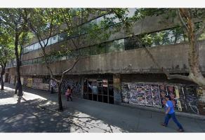 Foto de local en venta en fray servando teresa de mier 277, transito, cuauhtémoc, df / cdmx, 0 No. 01