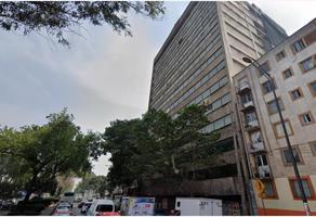 Foto de oficina en venta en fray servando teresa de mier 277, transito, cuauhtémoc, df / cdmx, 18194139 No. 01