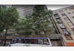 Foto de oficina en venta en fray servando teresa de mier 277, transito, cuauhtémoc, df / cdmx, 0 No. 01