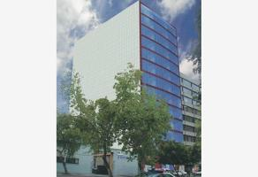 Foto de edificio en venta en fray servando teresa de mier 81, centro (área 2), cuauhtémoc, df / cdmx, 0 No. 01