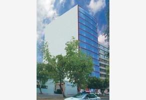 Foto de edificio en renta en fray servando teresa de mier 81, centro (área 8), cuauhtémoc, df / cdmx, 0 No. 01
