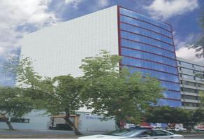 Foto de edificio en renta en fray servando teresa de mier , centro (área 3), cuauhtémoc, df / cdmx, 0 No. 01