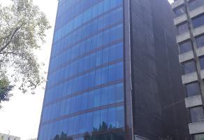 Foto de oficina en renta en fray servando teresa de mier , centro (área 8), cuauhtémoc, df / cdmx, 0 No. 01