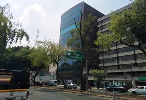 Foto de edificio en renta en fray servando teresa de mier , centro (área 8), cuauhtémoc, df / cdmx, 0 No. 01
