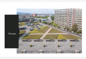 Foto de edificio en renta en fray servando teresa de mier esquina 20 de nov 0, centro (área 1), cuauhtémoc, df / cdmx, 0 No. 01