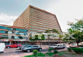 Foto de oficina en venta en fray servando teresa de mier , transito, cuauhtémoc, df / cdmx, 14072827 No. 01