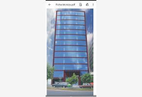 Foto de edificio en renta en fray servando y teresa myer 81, centro (área 2), cuauhtémoc, df / cdmx, 0 No. 01