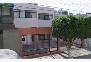 Foto de casa en venta en fray toribio de benavente 25, cimatario, querétaro, querétaro, 0 No. 01