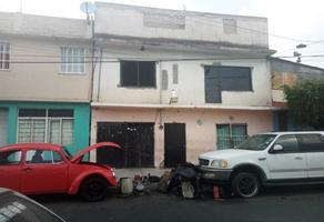 Foto de departamento en renta en fray toribio de benavente 60 depto. 1 , vasco de quiroga, gustavo a. madero, df / cdmx, 18732101 No. 01