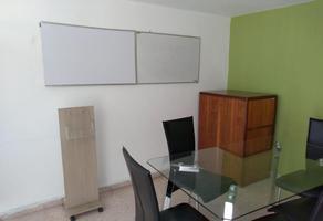 Foto de oficina en renta en fray vasco de quiroga 23, cimatario, querétaro, querétaro, 16930367 No. 02