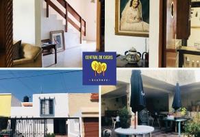 Foto de casa en venta en frederick chopìn , la estancia, zapopan, jalisco, 0 No. 01