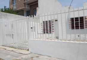 Foto de casa en renta en frejes , quintas del marqués, querétaro, querétaro, 0 No. 01