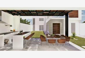 Foto de casa en venta en frente a área verde 0, real del nogalar, torreón, coahuila de zaragoza, 17089000 No. 01