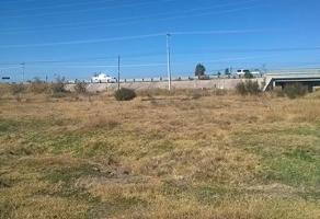Foto de terreno habitacional en venta en frente a carretera san miguel allende a querétaro , cañajo, san miguel de allende, guanajuato, 14186620 No. 01