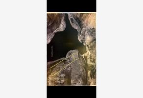 Foto de terreno habitacional en venta en frente a la presa el peaje 1, simón diaz, san luis potosí, san luis potosí, 16226166 No. 01