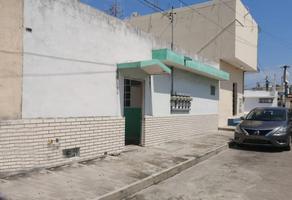 Foto de edificio en venta en  , frente democrático, tampico, tamaulipas, 0 No. 01