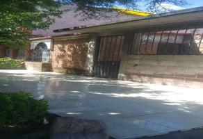 Foto de casa en venta en fresa , granjas familiares acolman, acolman, méxico, 13866898 No. 01