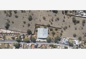 Foto de terreno habitacional en venta en fresas 1, granjas familiares acolman, acolman, méxico, 18696831 No. 01