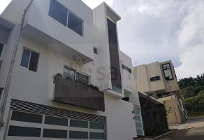 Foto de casa en venta en  , fresnillo, fresnillo, zacatecas, 11170231 No. 01