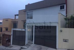 Foto de casa en venta en  , fresnillo, fresnillo, zacatecas, 11170234 No. 01