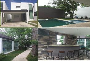 Foto de casa en venta en  , fresnillo, fresnillo, zacatecas, 8180933 No. 01