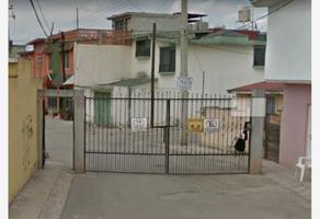 Foto de casa en venta en fresno 0, ahuehuetes, tulancingo de bravo, hidalgo, 0 No. 01