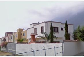 Foto de casa en venta en fresno 0, bosques del country, guadalupe, nuevo león, 0 No. 01
