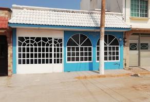 Foto de casa en venta en fresno 106 , pensiones del estado, coatzacoalcos, veracruz de ignacio de la llave, 0 No. 01
