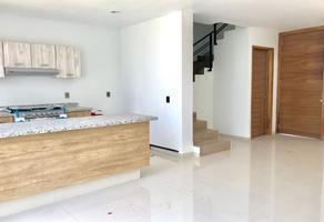 Foto de casa en venta en fresno 108, bosques de san gonzalo, zapopan, jalisco, 0 No. 01