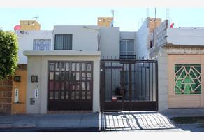 Foto de casa en venta en fresno 128, praderas del sol, san juan del río, querétaro, 19296013 No. 01