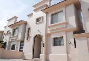 Foto de casa en venta en fresno 16, villa california, tlajomulco de zúñiga, jalisco, 0 No. 01