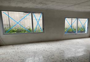 Foto de casa en condominio en venta en fresno 276, santa maria la ribera, cuauhtémoc, df / cdmx, 18727968 No. 01