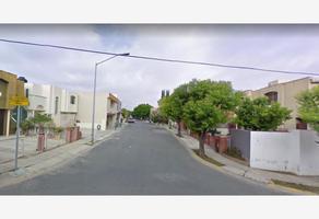 Foto de casa en venta en fresno 3043, bosques del country, guadalupe, nuevo león, 17598523 No. 01