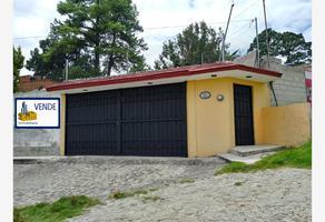 Foto de casa en venta en fresno 448, san josé tetel, yauhquemehcan, tlaxcala, 9435818 No. 01