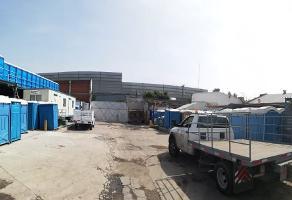 Foto de terreno industrial en venta en fresno 455, atlampa, cuauhtémoc, df / cdmx, 9837732 No. 01