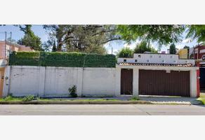 Foto de terreno habitacional en venta en fresno 50, balcones de santa maria, morelia, michoacán de ocampo, 9435882 No. 01