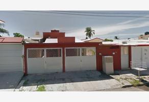 Foto de casa en venta en fresno 85, floresta, veracruz, veracruz de ignacio de la llave, 0 No. 01