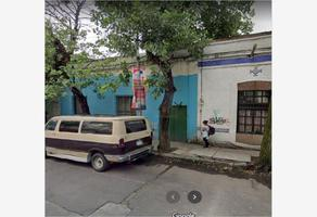 Foto de casa en venta en fresno 93, santa maria la ribera, cuauhtémoc, df / cdmx, 0 No. 01