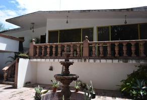 Foto de casa en condominio en venta en fresno , álamos 1a sección, querétaro, querétaro, 20621995 No. 01