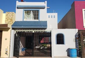 Foto de casa en venta en fresno , arecas, altamira, tamaulipas, 17382879 No. 01