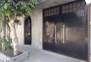 Foto de casa en venta en fresno , bosques de tonala, tonalá, jalisco, 6688340 No. 02