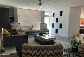 Foto de casa en venta en fresno , chapultepec 9a sección, tijuana, baja california, 0 No. 01