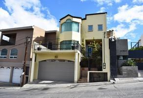 Foto de casa en venta en fresno , chapultepec, tijuana, baja california, 0 No. 01