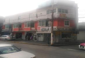 Foto de departamento en renta en fresno , citlalli, iztapalapa, df / cdmx, 0 No. 01