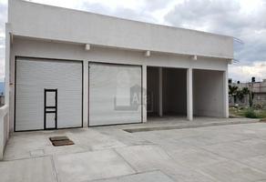 Foto de local en renta en fresno , de reyes, tezoyuca, méxico, 11350886 No. 01