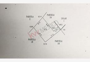 Foto de terreno comercial en renta en fresno del norte , francisco i madero, torreón, coahuila de zaragoza, 12672701 No. 01