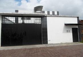 Foto de casa en venta en fresno , emiliano zapata, uruapan, michoacán de ocampo, 7513595 No. 01