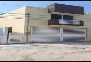 Foto de casa en venta en fresno , monte alto, altamira, tamaulipas, 17813088 No. 01