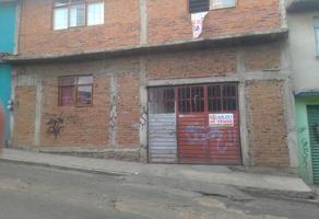 Foto de casa en venta en fresno , prados verdes, morelia, michoacán de ocampo, 0 No. 01