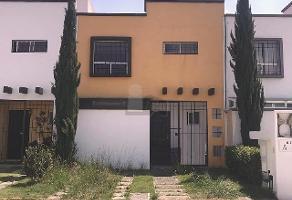Foto de casa en venta en fresno , san mateo otzacatipan, toluca, méxico, 12109850 No. 01